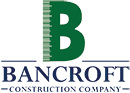 http://www.bancroftconstruction.com/