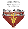 https://npino.com/primary-clinic/1952874190-better-wellness-family-practice-llc/