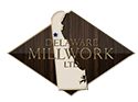 http://www.delawaremillwork.com/contact.html