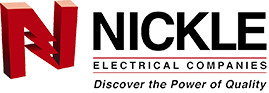 https://www.nickleelectrical.com/