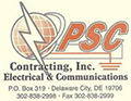 http://psccontracting.com/