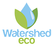 https://watershedeco.com/